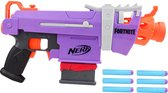 NERF Fortnite SMG-E - Blaster