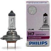 Philips H7 Autolamp ( 2 stuks )