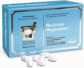 Pharma Nord Bio  Magnesium Active - 150 tabletten
