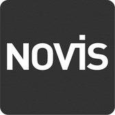 Novis Blenders - 1250 tot 1500 watt