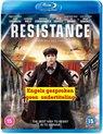 Resistance [Blu-ray] [2020]