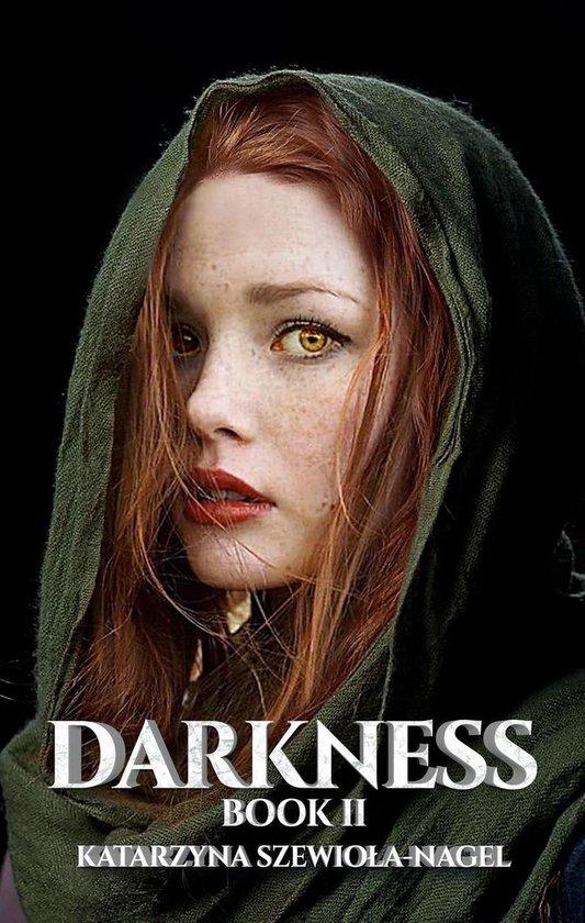 Darkness Book II