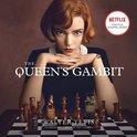The Queen's Gambit Lib/E