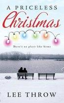 A Priceless Christmas