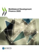 Multilateral development finance 2020