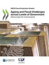 Ageing and fiscal challenges across levels of government
