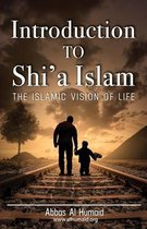Introduction to Shi'a Islam