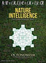 Nature Intelligence: The Global Economy Reset