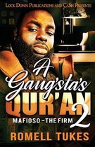 A Gangsta's Qur'an 2