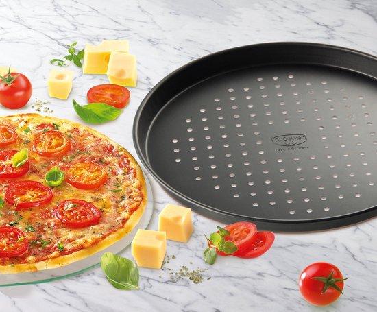 Dr. Oetker Pizzavorm - Ø 28 cm