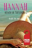Mijn Moment: Hannah - Verliefd op Fuerteventura