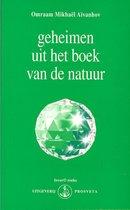 Izvor 216 -   Geheimen uit het boek van de natuur