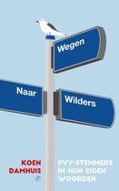 Wegen naar Wilders