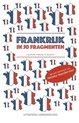 Frankrijk in 50 fragmenten