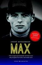 Max Actuele versie