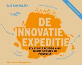 De innovatie expeditie