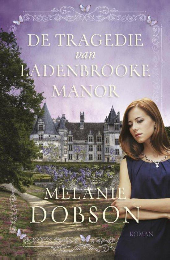De tragedie van Ladenbrooke Manor