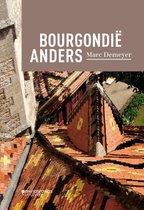 Bourgondië anders