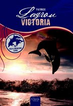 Dolfijnenkind-serie 10 -   Victoria