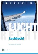 Inleiding Luchtrecht