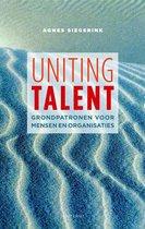 Uniting talent