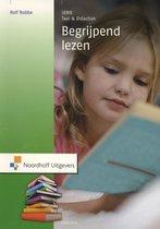 Taal & didactiek  -   Begrijpend lezen