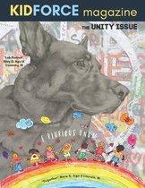 KidForce Magazine