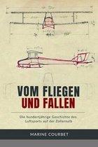 Vom Fliegen und Fallen