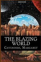 The Blazing World  Annotated