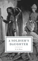 A Soldier's Daughter: And Other Stories