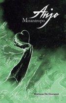 Anjo Misantropo