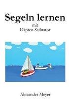 Segeln lernen mit Kapten Sailnator