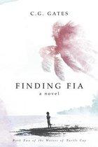 Finding Fia