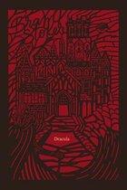 Dracula (Seasons Edition -- Fall)