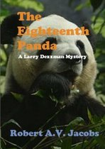 The Eighteenth Panda