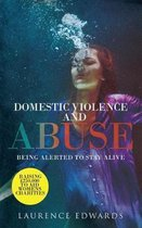 D Domestic Violence And Abuse