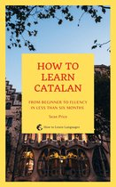 How to Learn Catalan
