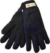 Handschoenen heren winter 3M Thinsulate