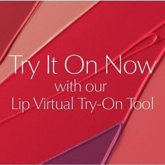 Estée Lauder Pure Color Envy Matte lippenstift Rood Mat 3,5 g