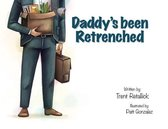 Omslag Daddy's been Retrenched