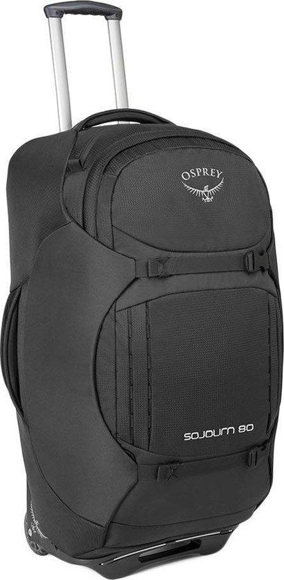 Osprey Sojourn 80L