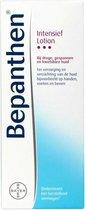 Bepanthen Intensief Lotion bij droge en kwetsbare huid, 200 ml