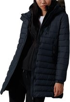 Superdry Super Fuji Jacket Dames