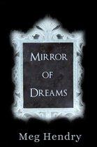 Mirror of Dreams