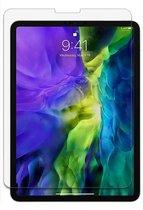 Apple iPad Air 4 10.9 (2020) - Screenprotector Glas Gehard - Tempered Glass - Volledige Bescherming