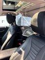 FixiCover Driver Shield | Corona scherm | Spatscherm | Scheidingsscherm | Preventiescherm | Transparant scherm | Taxischerm | Kuchscherm voor in auto of taxi