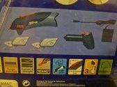 Skill Multi Cutter Elektrische Schaar op accu