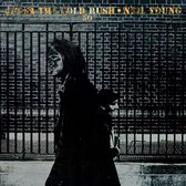 After The Gold Rush (50th Anniversary Edition)