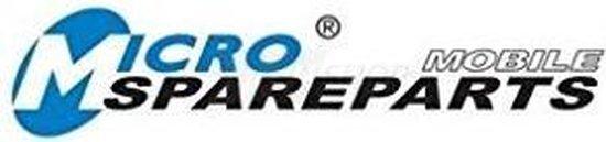 MicroSpareparts UPPER ROLLER GEAR 49T Parti compatibili, MSP5902, RS6-0841-000 (Parti compatibili)
