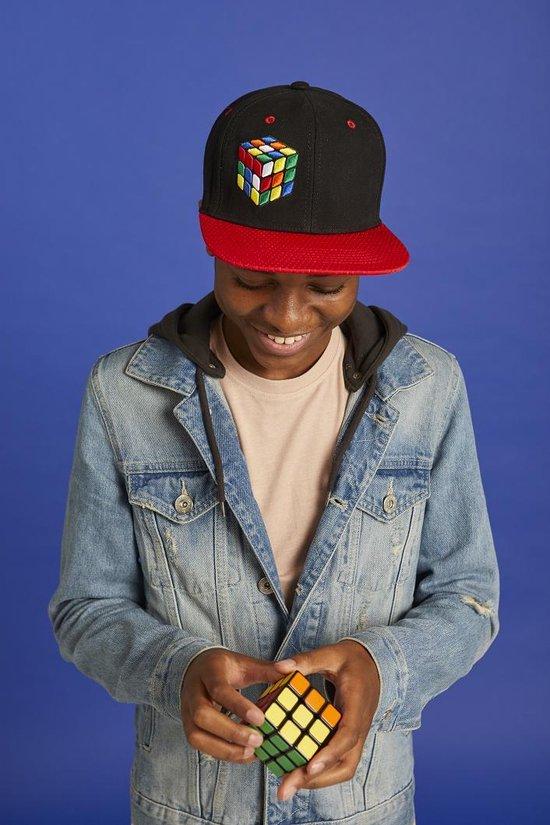 Rubik's Cube 3x3 - Breinbreker